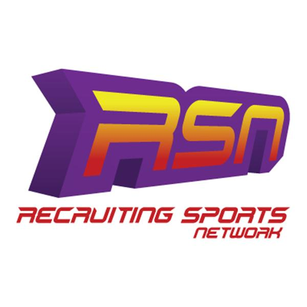 Recruiting Sports Network TALK
